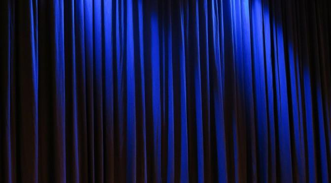 Kostüme und Requisiten für unseren Theaterfundus gesucht!